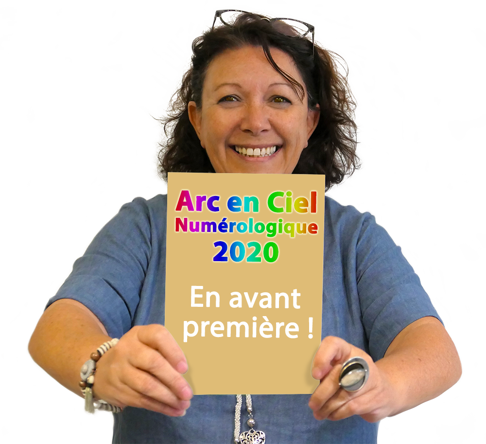 ARC EN CIEL 2020 AVANT PREMIERE